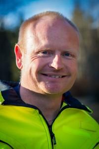 Vincent Johannessen